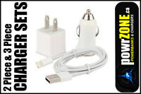 WALL CHARGER, CAR CHARGER, ACCESORIES FOR YOUR CELLULAR & IPODS