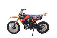 EARLY CHRISTMAS SPECIAL 175CC DIRT BIKE 5 SPEED $1100.00