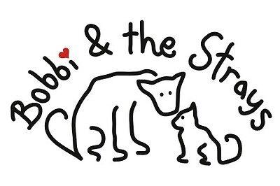 Bobbi and the Strays
