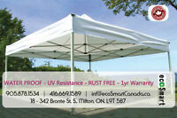 Party Tents | Wedding Tents | Event Tents | Shelter | Gazebo