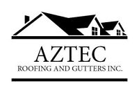 Quality Roofing, Gutter, Attic Insulation, Ventilation Services