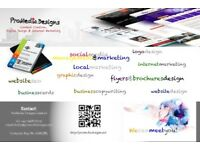 Cheap Flyers, Restaurant and Takeaway Menus, Business Cards, Brochures, Posters printing