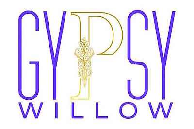 Gypsy Willow boho collection