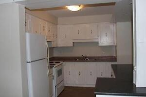 Centrally Located Waterloo 3 Bedroom with Inlaw Suite Kitchener / Waterloo Kitchener Area image 4