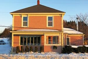 House For Rent In Riverport, NS