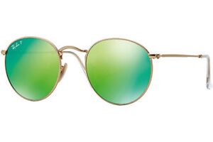 Buy Ray Ban Sunglasses for Men and Women