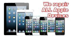 Professional Iphone Repairs Adelaide CBD Adelaide City Preview