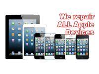 iphone repairs, screens, cameras, speakers