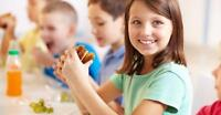 School Lunches Services