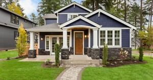27 TIPS TO SELL YOUR BOLTON/CALEDON HOME FAST & FOR TOP DOLLAR