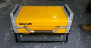 WANTED Gasmate BBQ East Cannington Canning Area Preview