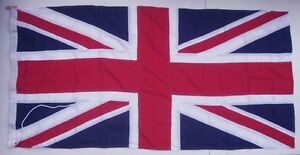 UNION-JACK-Quality-Sewn-Flag-Roped-Toggled-Sizes-1yd-to-3yd