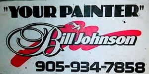 Your Painting Professional