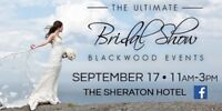 Ultimate Bridal Show!