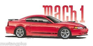 MUSTANG-ART-Limited-Edition-Art-Prints-BY-Design-Factory-ART
