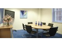 Office Space To Rent - Watling St, Mansion House, London, EC4 - Flexible Terms