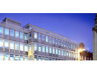 Office Spaces For Rent In Reading RG1 | Starting From £240 p/m * | NO DEPOSIT REQUIRED