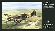 1 48 Classic Airframes