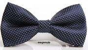 Mens Vintage Bow Ties
