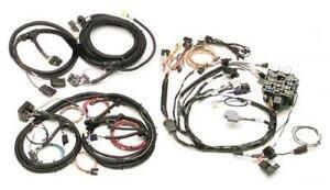 jeep cj wiring harness