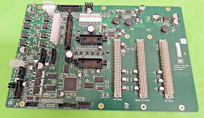 New Thermo Scientific Dionex Ics-5000 Tec Board 071416 Chromatography Pcb
