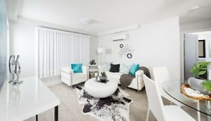 Stunning BRAND NEW Apartments Now Renting- A Must See!