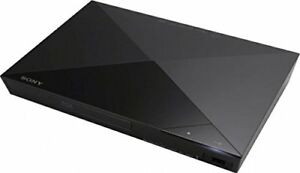 Sony BDPS1200 Blu-Ray Disc Player
