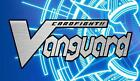 Cardfight Vanguard English Lot