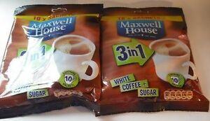 Maxwell-House-White-Coffee-amp-Sugar-3-in-1-2-x-10-sachets