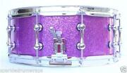 Drum Wrap