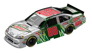 NASCAR Diecast in stock! 1:24 and 1:64 scale available Cambridge Kitchener Area image 3