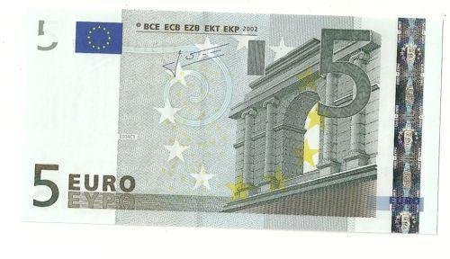 Ebay Plus 5 Euro