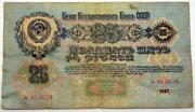 USSR Money