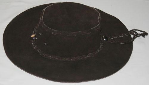831140ae807ea Hippie Hat | eBay