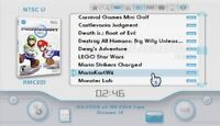 Wii Modding Service Offered Quick N Easy BEST RATES IN HAMILTON!