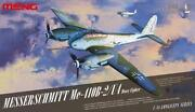 1/48 Me 410