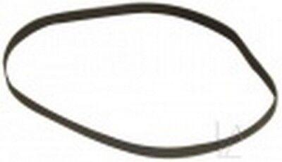 COURROIE POUR PLATINE VINYLE mt-m47 fisher d207mm