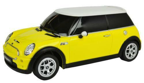 Mini Cooper Kids Car Ebay