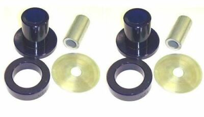 SuperPro Rear Differential Bushing Kit For Nissan R32 R33 R34 GTR R32 GTS4 GTST for sale  Athens