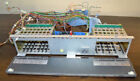 Studer Vintage Analog Recorder Vintage Pro Audio Equipment