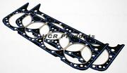 SBC Head Gaskets