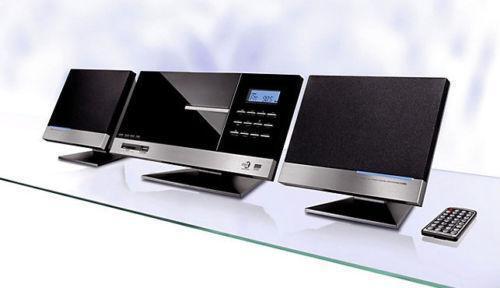 design musikanlage jetzt online bei ebay entdecken ebay. Black Bedroom Furniture Sets. Home Design Ideas