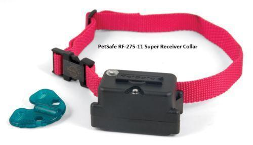 Petsafe Rf 275 Training Amp Obedience Ebay