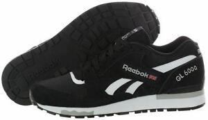 42391f727994 Reebok Classic  Clothes