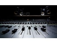 Female Singer/Performer Required To Record Original Material