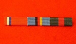 Cold-War-BFG-British-Forces-in-Germany-Border-Service-Medal-Ribbon-Bar-Pin