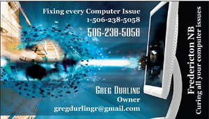 Full trouble Free Computer Service