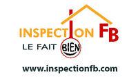 Inspection préachat