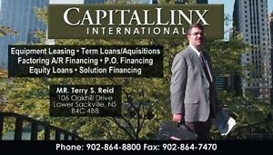 Need a New Mortgage & Don't Qualify Anywhere else ...