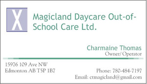 Daycare Closure! All items from toys to furniture for sale!